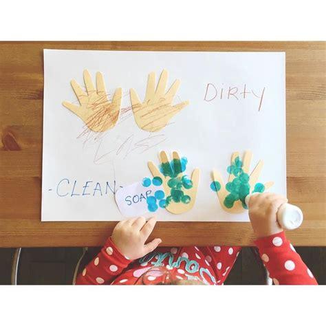 preschool opposites theme 94 best images about opposites preschool theme on 320