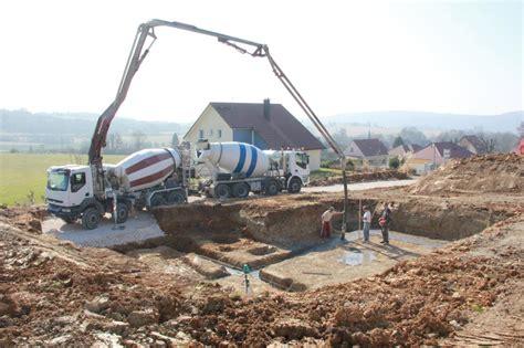 beton pret a l emploi castorama maison design mail lockay