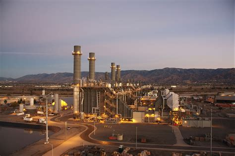 ge  upgrade sces  mw mountainview generating