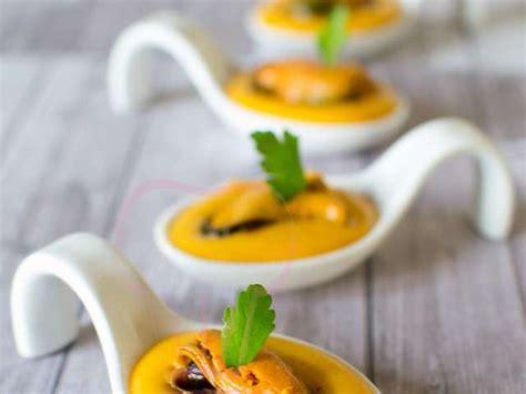 espagne cuisine recettes d 39 espagne de cuisine de fadila