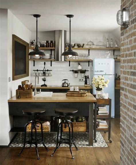 cuisine industrielle designer s quot loft 9b quot in sofia