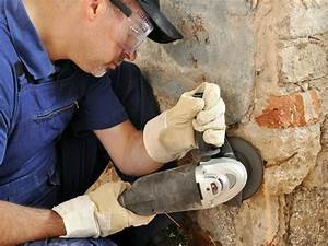 Comment Lessiver Un Mur : comment casser un mur porteur ou abattre un mur porteur ~ Dailycaller-alerts.com Idées de Décoration