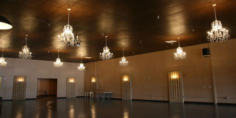 wedding center highlander event center weddings get prices for wedding
