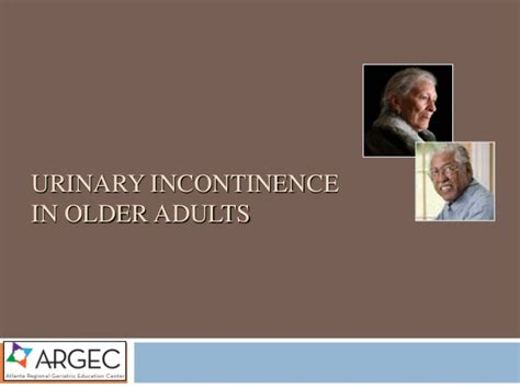 Argec Urinary Incontinence In Older Adults. Aripiprazole Mechanism Of Action. Where Can I Sell My Gold Msw Graduate Schools. Best Software Firewall No Exam Life Insurance. Cost Of Financial Planner Baby Teeth Cleaning. Los Angeles State University Uci Stem Cell. Printing Double Sided On A Mac. Accounting In The Cloud College In Louisville. Social Media Policies At Work