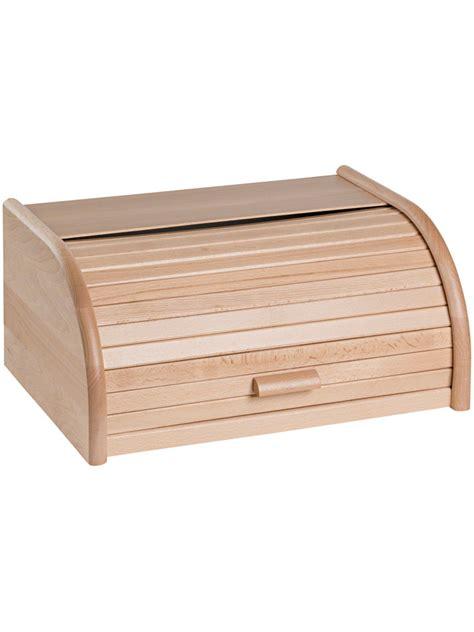 huche a en bois h 251 che 224 en bois de h 234 tre avec tiroir coulissant helline