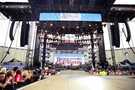 Bayou Country Superfest Moving to New Orleans in 2017 ...