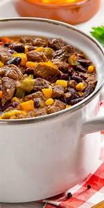 Chili Con Carne Steffen Henssler : maison steffen viande de boeuf boeuf de qualit dry aging beef ~ Pilothousefishingboats.com Haus und Dekorationen