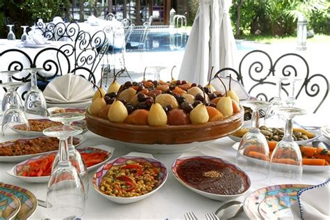 cuisin marocain cuisine marocain moroccan interior design