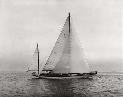 Sailboat Black And White by Black And White Sailboat Photos This Is Similar To What I