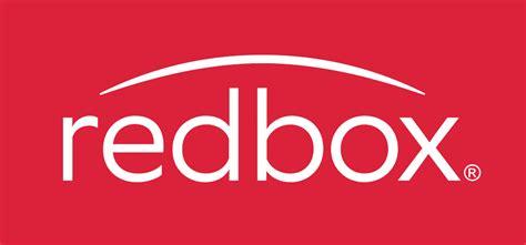 brand   logo  redbox