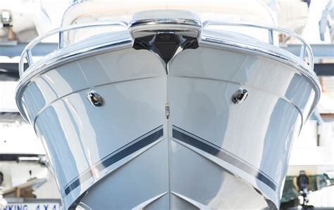 How To Repair Osmosis On A Boat by Fibreglass Boat Repairs Gelcoat Repairs Blue Hq