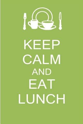 Happy Lunch Quotes Quotesgram