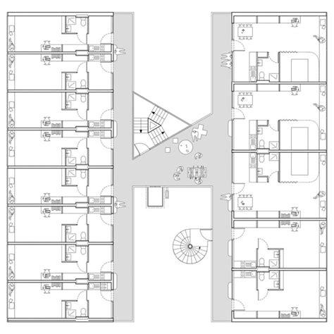 logement étudiant colocation studio la les 25 meilleures idées de la catégorie logement étudiant