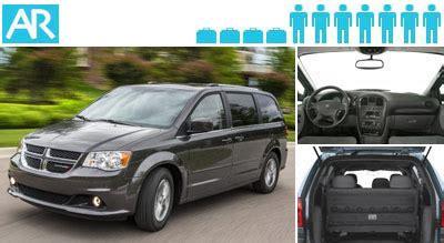 hawaii sports car rental dodge caravan minivan hawaii rental cars