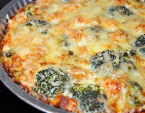 recette de cuisine simple et bonne quiche les recettes de la cuisine de asmaa