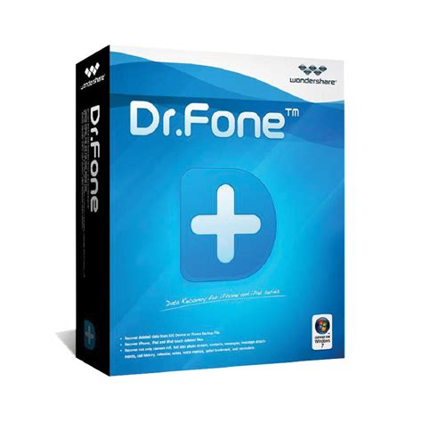 dr fone android wondershare dr fone data recovery for iphone 5 4s new 20130504
