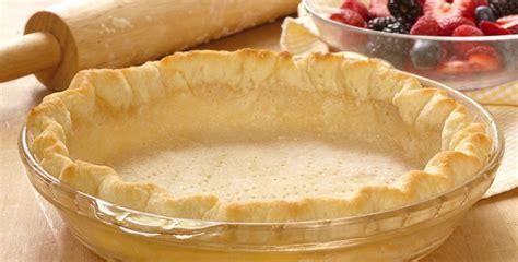 robinhood p 226 te 224 tarte infaillible de crisco 174