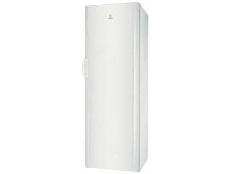 cong 233 lateur armoire indesit uiaa 12 fi indesit pickture