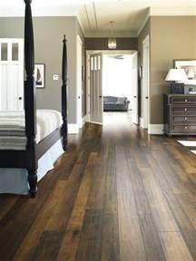 25 wood bedroom furniture decorating ideas