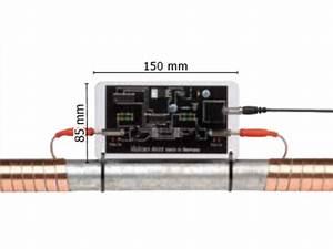 Systeme Anti Calcaire Efficace : syst me de traitement anti calcaire vulcan 5000 ~ Dailycaller-alerts.com Idées de Décoration