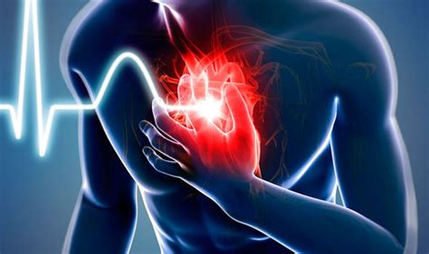 chest pain heart attack symptoms include shortness
