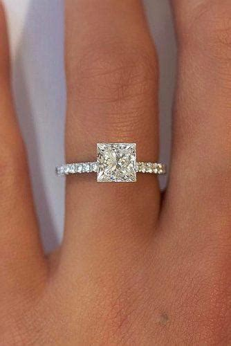 27 engagement ring shapes and cuts 2019 photo guide page 3 of 6 wedding forward