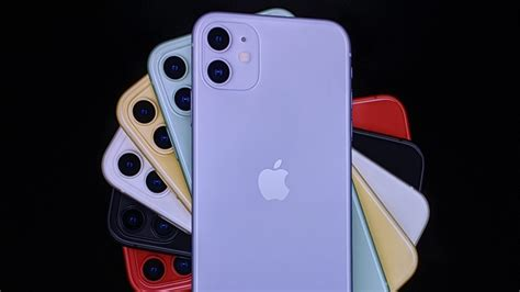 iphone gbgbgb price uae dubai specs review