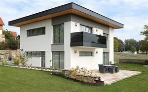 Haus Neubau Steuerlich Absetzen : anbau neubau umbau ~ Eleganceandgraceweddings.com Haus und Dekorationen