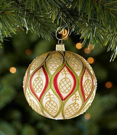 available at dillards com dillards christmas ornaments