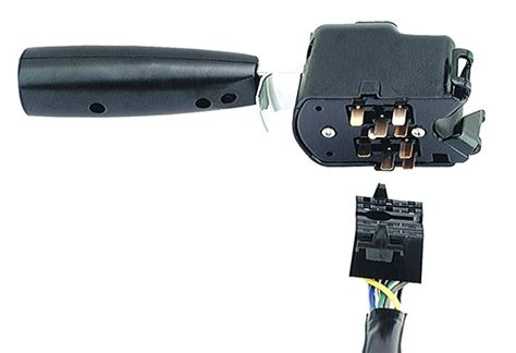 universal  wir  wire turn signal switch kit