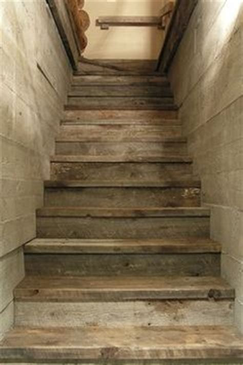 images  farmhouse stairs  pinterest stairs