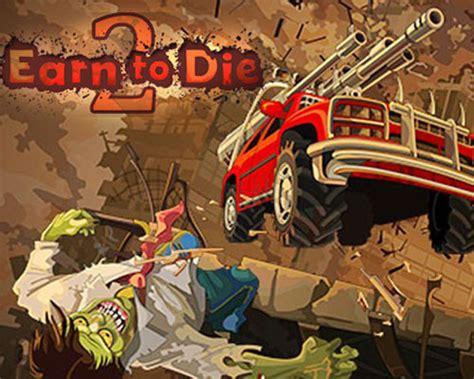 Free Download Pc Game Full Version