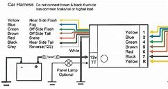Images for wiring diagram teb7as relay 6882cheap hd wallpapers wiring diagram teb7as relay asfbconference2016 Image collections