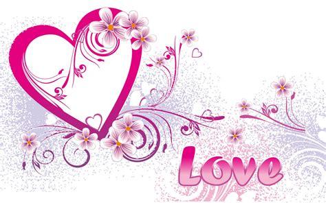 love  wallpaper gallery