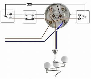 Two Way Fix : two way wiring help screwfix community forum ~ Orissabook.com Haus und Dekorationen