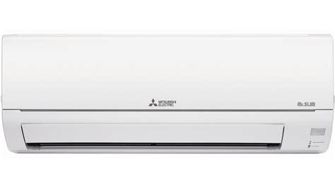 Mitsubishi 2.55kw Split System Air Conditioner
