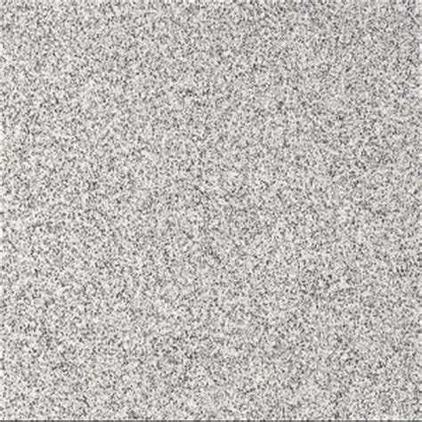 armstrong vct cirque white 52513 projects 17 best images about armstrong flooring on