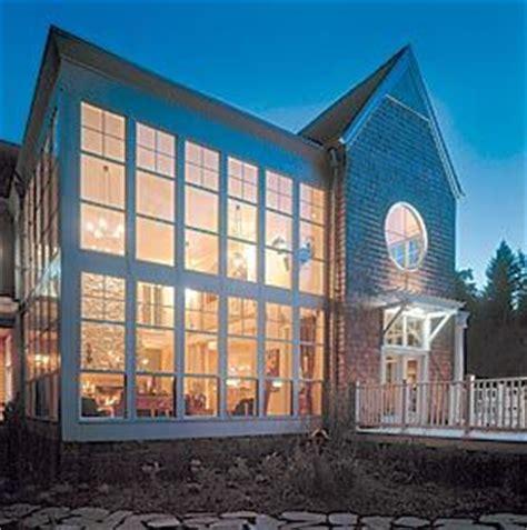 tuscany vinyl windows milgard windows doors product info umeasureitcom