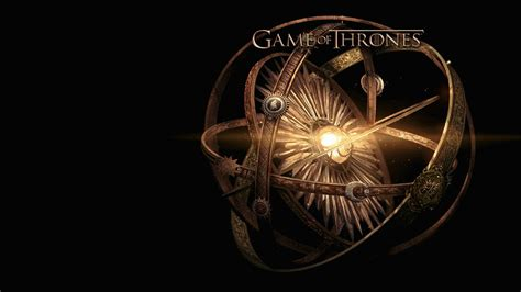 games  thrones final episode cinera cinera