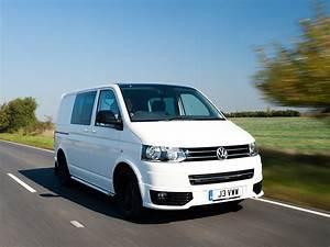 Volkswagen Transporter Combi : volkswagen t5 transporter combi sportline uk 2011 volkswagen t5 transporter combi sportline uk ~ Gottalentnigeria.com Avis de Voitures