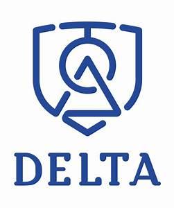 STC DELTA - Wikipedia