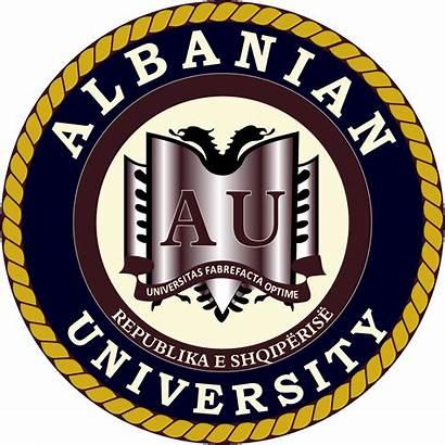 Albanian University Svg Commons Wikimedia Wikipedia Pixels