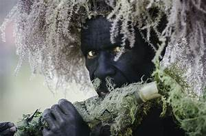 25 best Papua New Guinea images on Pinterest | Papua new ...