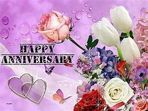 wedding anniversary cards free download wedding dress With wedding anniversary images download