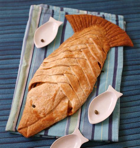 pate a la biere pour poisson feuillet 233 poisson au curry et tomate pour le 1er avril les meilleures recettes de cuisine d
