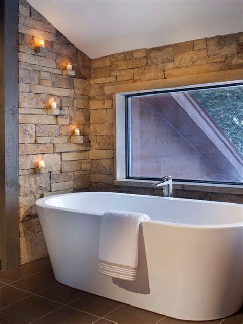 deep soaking tub houzz