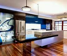 Ultra Modern Kitchen Designs Ideas New Home Designs Wonderful New Kitchen Design Ideas 0 Best New Kitchen Design Ideas New Kitchen Design For Inspiration To Remodel Home With New Kitchen New Kitchen Designs Trends For 2017 New Kitchen Designs And Kitchen