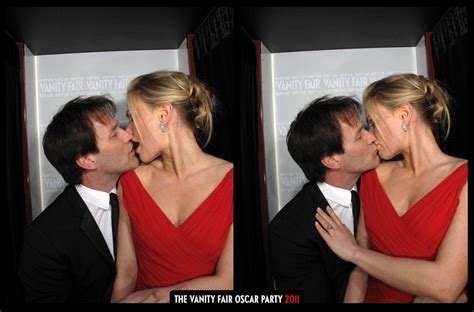 Happy 2nd Wedding Anniversary To Anna Paquin And Stephen Moyer