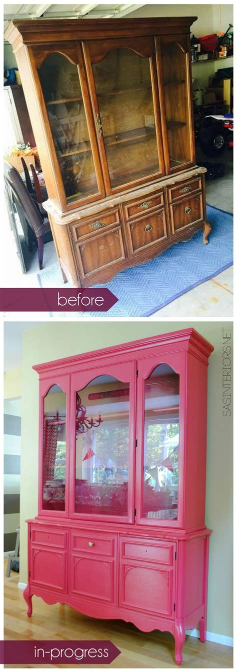 best of paint for wood furniture best 25 paint wood furniture ideas on painted
