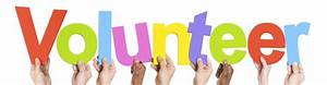 Volunteer | The Canby Center
